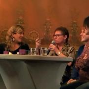 Table ronde