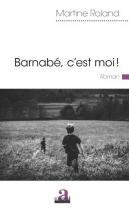 Barnabé, c'est moi !