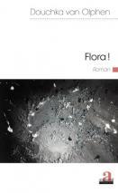 Flora ! - couverture