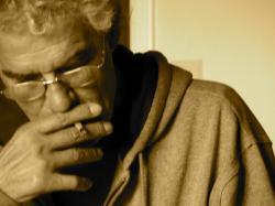 gerardcigarette.jpg