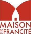 Logo mdlf brpetit2 1