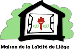 Logo2 mll